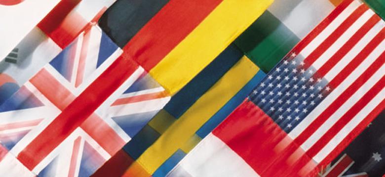 servizidi traduzione madrelingua