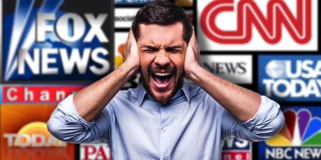 Perchè le Fake News si diffondono così in fretta?