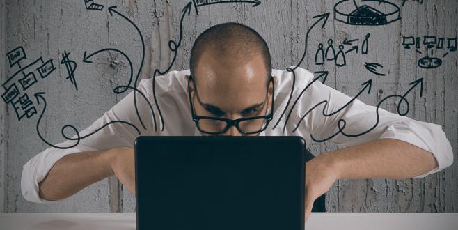 Le professioni del futuro: cercasi disperatamente profili tech