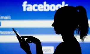 Se non sei su Facebook, oggi, non esisti